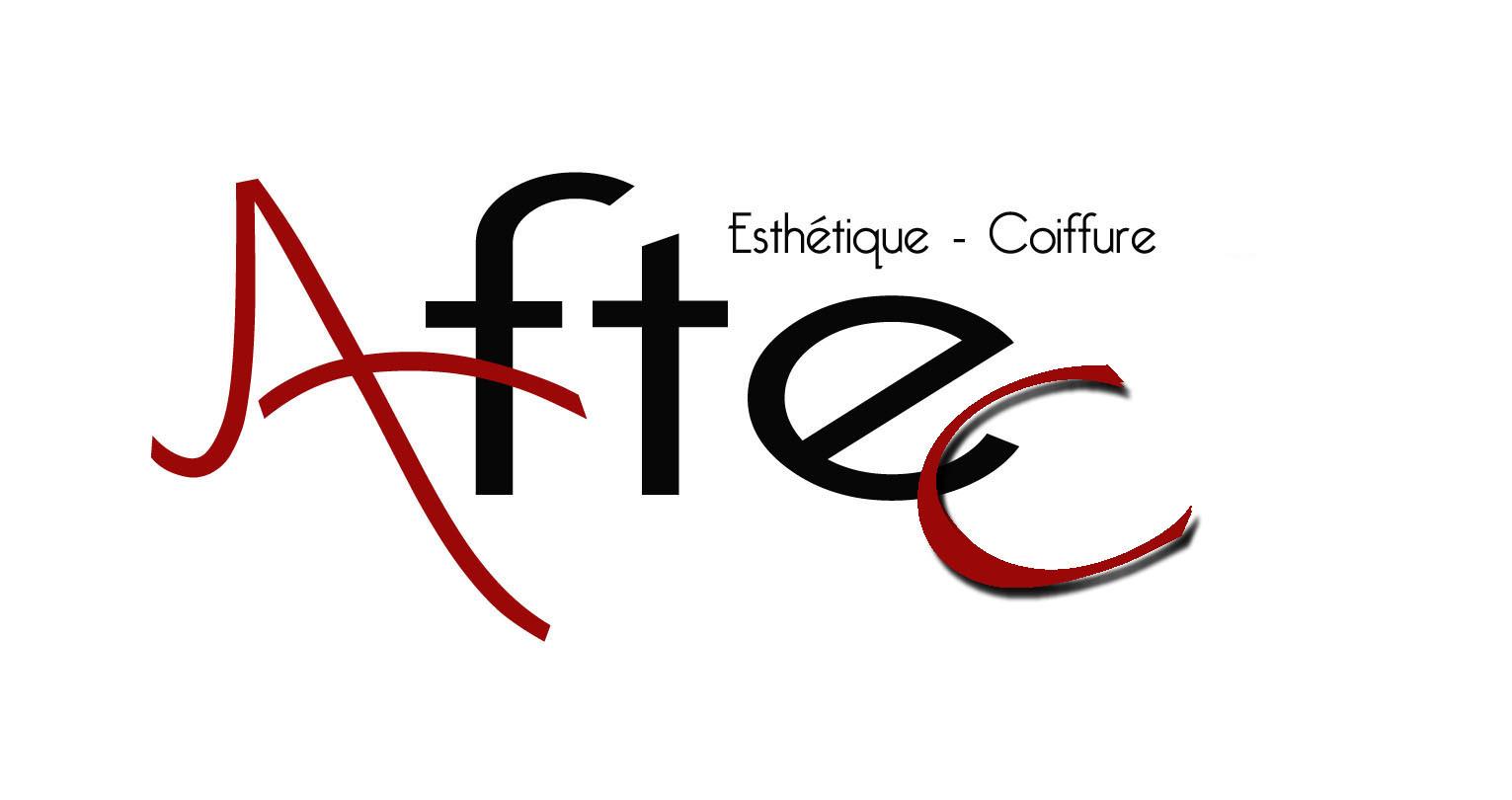 Ecole Aftec Sorgues Coiffure Esthétique Corps Spa Cap